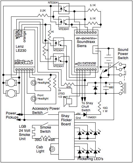 hot tub wiring diagram  u2013 readingrat net