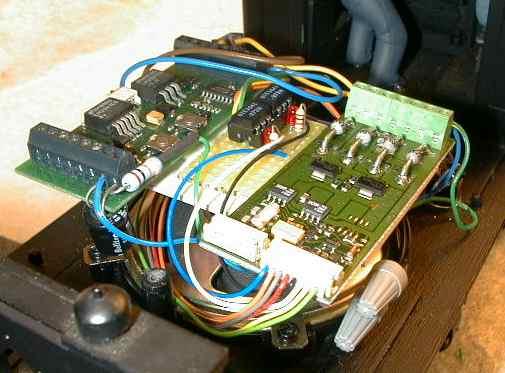 shay model a wiring diagram wiring diagrams