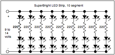 furthermore Wiring Rgb Led Tape Light in addition 49398927138938005 additionally Index php likewise  on 12v led strip arduino