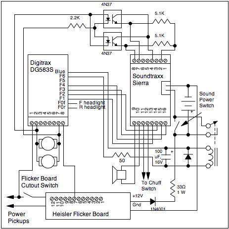 Fireman Switch Wiring Diagram furthermore 120v Flasher Schematics further Jet Drive Schematic moreover Elevator Wiring Diagram further Dc Shunt Motor Schematic. on shunt trip schematic